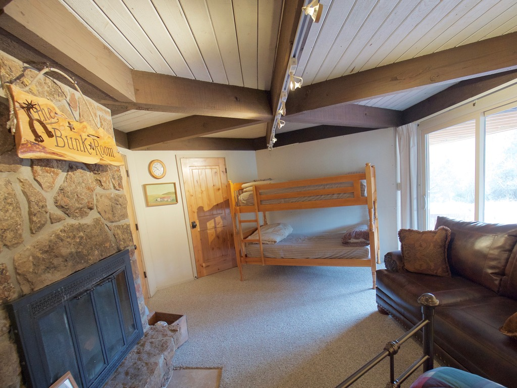Colorado Mountain Vacations on dallas home designs, harris home designs, asheville home designs, garner home designs, minecraft cliffside house designs, chapel hill home designs, alexander home designs, texas home designs, hudson home designs, small hillside home designs, mountain home plans and designs, north carolina home designs, little house home designs, minecraft mansion designs, mountainside home plans and designs, best sims 3 house designs, sims 2 house designs,